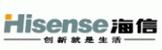 hisense海信